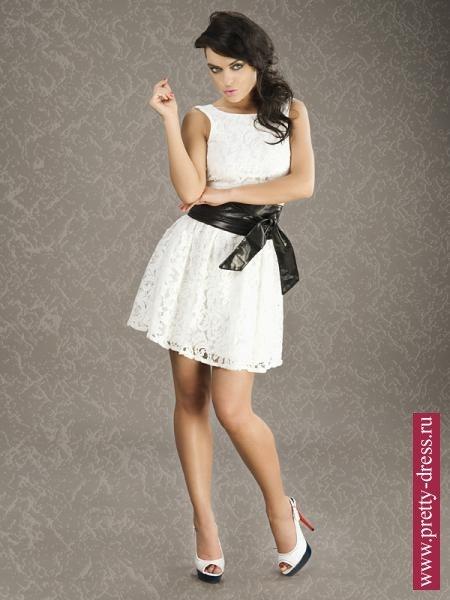 Купить Платье Без Предоплаты Украина