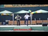 А вы лезгинка лезгинка, вот настоящий татарский танец, мы не кавказ