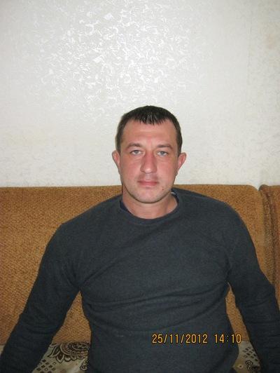 Евгений Николаев, 13 марта 1979, Волгоград, id181222169