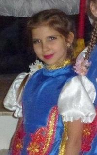Татьяна Желобенко, 3 июня , Москва, id191797294