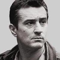 Александр Андреев, 3 августа 1989, Калининград, id210304334