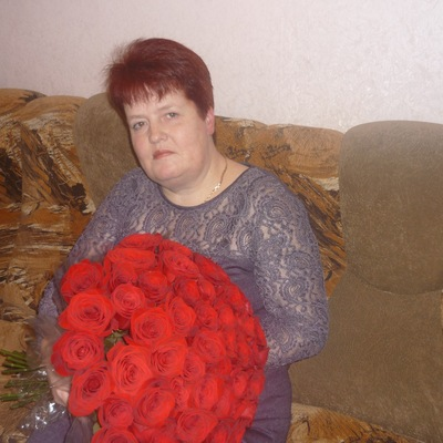 Светлана Чистякова, 18 июня 1995, Мантурово, id85669518