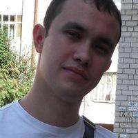 Денис Нигамедзянов, 10 марта 1988, Йошкар-Ола, id62248525