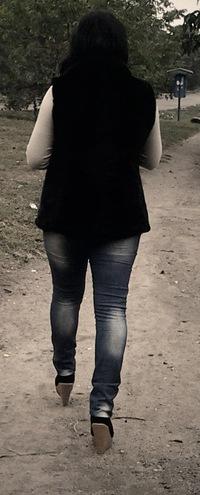 Алиночка Москалёва, 23 декабря , Вознесенск, id170885547