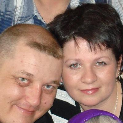 Виктория Иванова, 7 мая , Моздок, id199429868