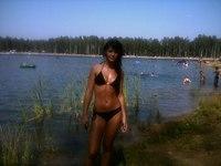 Аня Мощевитина, Санкт-Петербург - фото №7