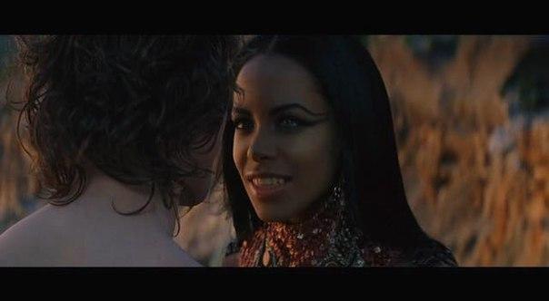 песни из фильма королева проклятых слушать