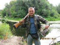 Сергей Марченко, Лубны, id109489766