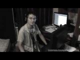 Get lucky - Daft Punk feat Pharrell Williams // Tokamame cover