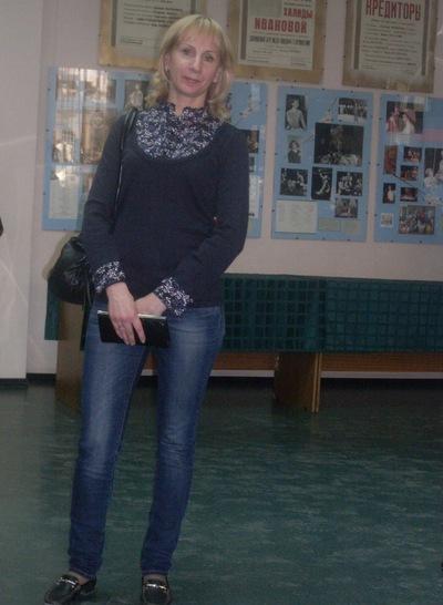 Ирина Актаева, 22 марта , Новокузнецк, id191773147