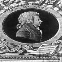 Amadeus Mozart, 19 августа 1996, Белгород, id194727173