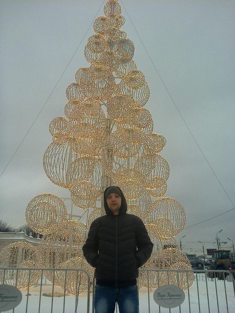 Виктор Полтавец, Смела - фото №5
