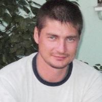 Вячеслав Старовицкий