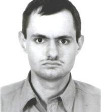 Николай Дуров | ВКонтакте