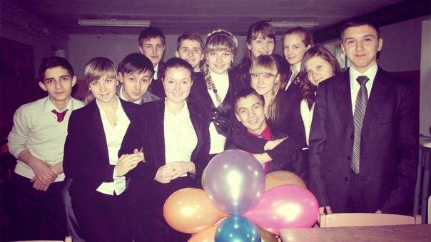 Учебник по русскому 8 класс ладыженская 2008 читать онлайн