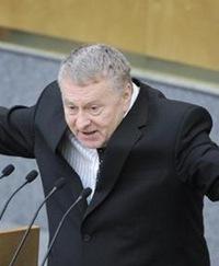 Иван Шульга, 24 сентября 1981, Красноярск, id52746884