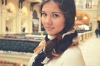 Катя Вишнякова, Москва - фото №16