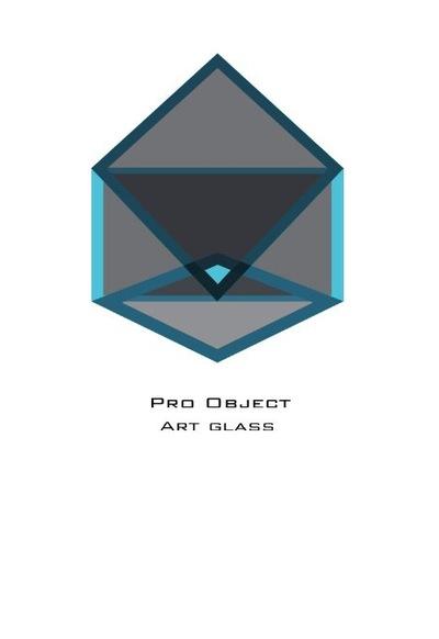 Pro Object