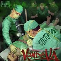 vendetta_kh
