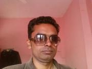 Manish Dubey, id176700006