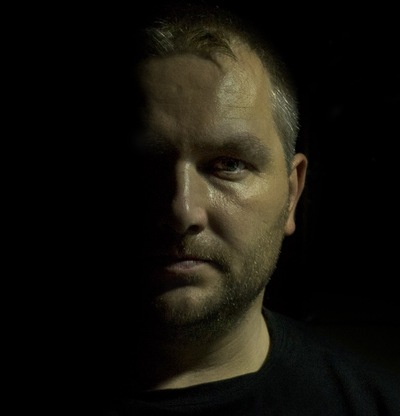 Владимир Фурсяк, 7 декабря , Одесса, id40726058