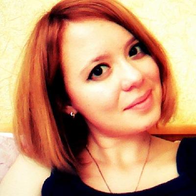 Ольга Миронович, 25 июля , Москва, id17806204