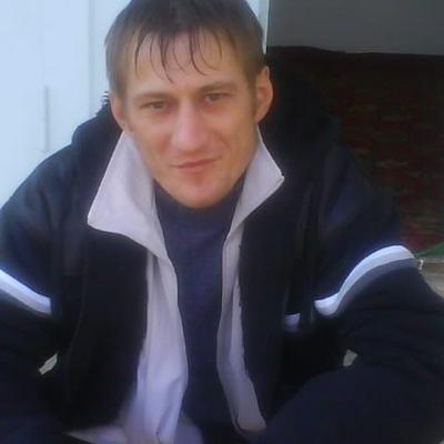 Дмитрий Семынин, 5 октября , Пинск, id193361217