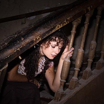 Вера Костенко, 28 октября , Санкт-Петербург, id33243657