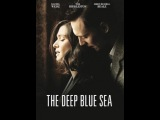 Фильм «Глубокое синее море» на Now.ru