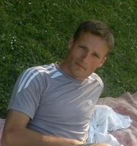 Николай Федорченко, 28 февраля , Каменец-Подольский, id99880082