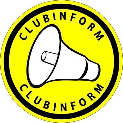 Club-Inform Ekb