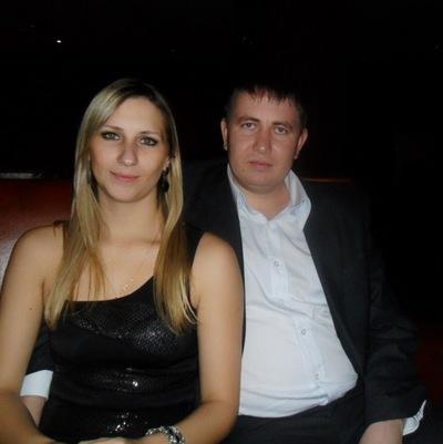 Ильмир Мухаметзянов, 2 декабря , Стерлитамак, id7376333