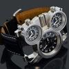Магазин стильных часов PRwatch.ru