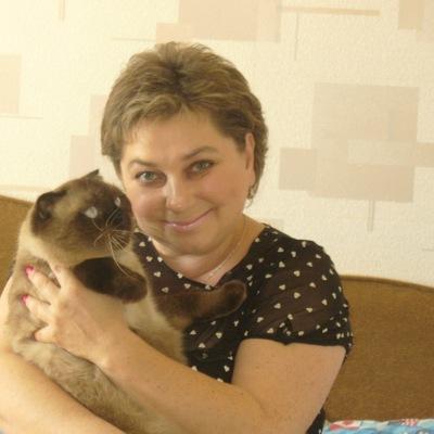 Елена Борисова, 25 апреля , Санкт-Петербург, id45944441