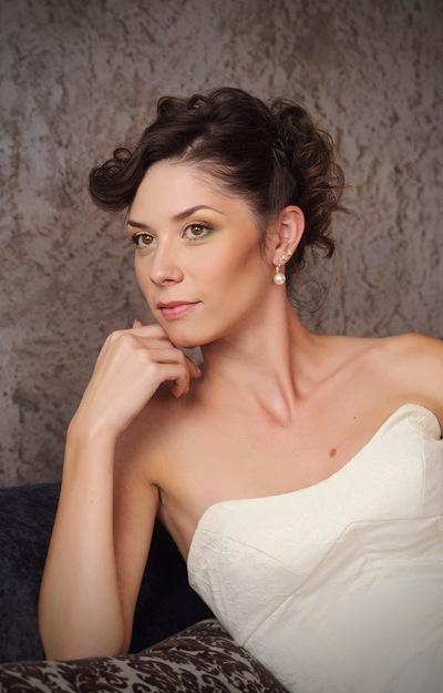 Екатерина Тахтарова, 26 февраля , Саратов, id45532575