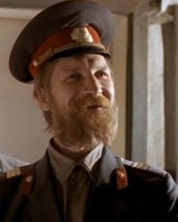 Александр Трундов, 23 марта 1996, Нижний Новгород, id22860583