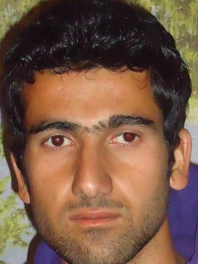 Syed Aarif, 15 февраля 1993, id193697624