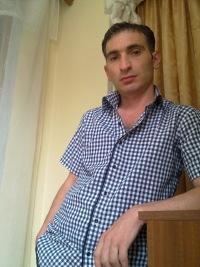Ruslan Resulov, 6 декабря 1996, Шебекино, id176724544