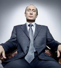 Владимир Путин, 25 июня , Кострома, id183725798