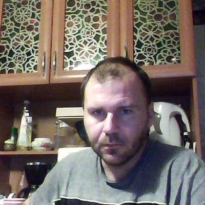 Сергей Юков, 20 января , Санкт-Петербург, id175541237