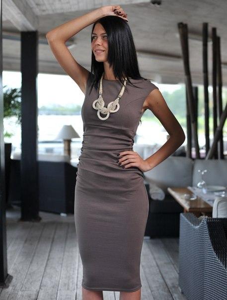 одежда по низким ценам:)=___теги: одежда