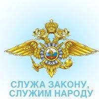 Ильдус Тямаев, 5 февраля 1998, Нурлат, id205196319