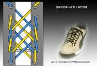 Напомню, что ознакомиться с полным собранием самых стильных шнуровок вы всегда можете.