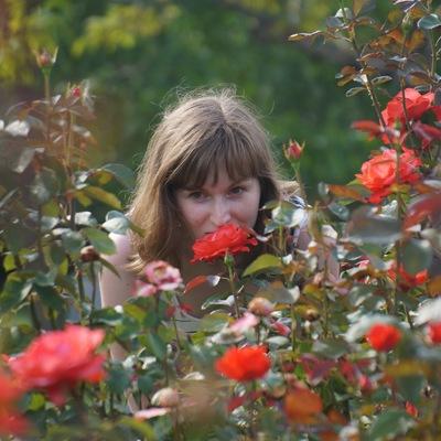 Екатерина Миронова, 20 февраля 1989, Нижний Новгород, id87488346