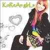 ♥♥♥KoReAn gIrLs♥♥♥