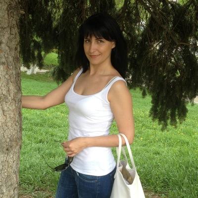 Ира Устимова, 24 марта , Инсар, id14922596