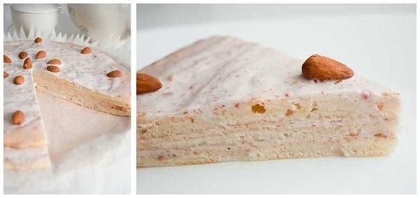 Торт тортик папе на 55 лет торт