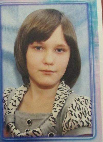 Алина Оськина, 31 мая , Луга, id152832876