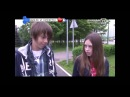 Мои Друзья Даня и Кристи, эфир 27.05.2013 (серия #8)