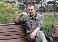 Валерий Железнов